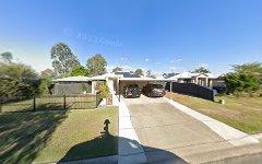 15 Aberfoyle Drive, Deception Bay QLD