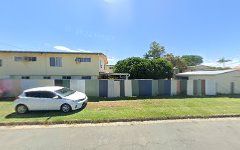 119 Beaufort Place, Deception Bay QLD