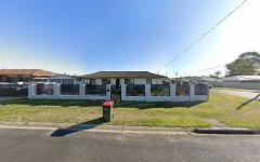 30 Diamondcrest Avenue, Deception Bay QLD