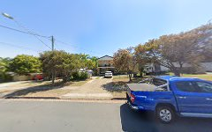 54 Griffith Road, Scarborough QLD