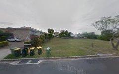 8/32 John Street, Redcliffe QLD