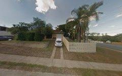 2 Chambery Road, Petrie QLD