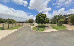 8 Lockyer Drive, Bray Park QLD