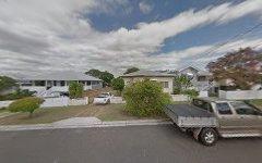 18 Lunn Street, Sandgate QLD