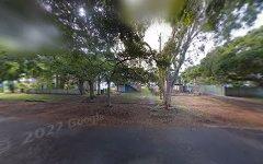 140 Yundah Street, Shorncliffe QLD