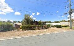 25 Gilford Crescent, Albany Creek QLD