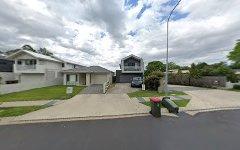 107A Keona Road, Mcdowall QLD