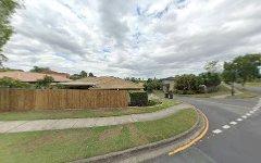14/149 Keona Road, McDowall QLD