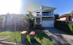 7 Eliza Lane, Wavell Heights QLD