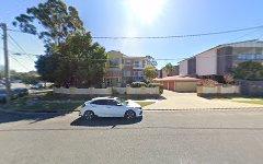 1/2 Surrey Street, Nundah QLD