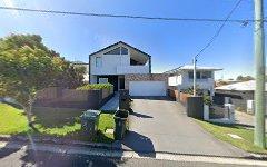 9 Wand Street, Nundah QLD