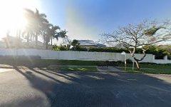 60 Woodville Street, Hendra QLD