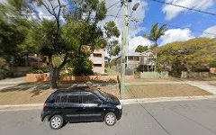5/59 Lamington Avenue, Lutwyche QLD