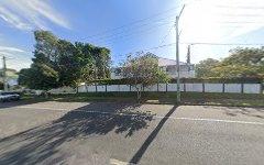 149 Thistle Street, Gordon Park QLD