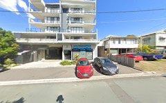 403/19 Lowerson Street, Lutwyche QLD