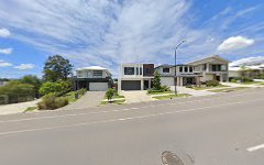 41 Brockman Drive, Upper Kedron QLD