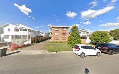 2/17 Napier Street, Ascot QLD