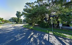 179 Cullen Avenue, Eagle Farm QLD