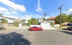 33 Dobson Street, Ascot QLD
