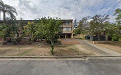16/254 Newmarket Road, Wilston QLD