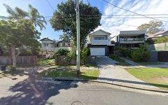 51 Frasers Road, Ashgrove QLD