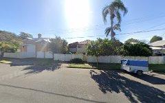 41 Cullen St, Windsor QLD