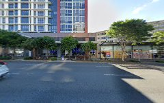 214/128 Brookes Street, Fortitude Valley QLD
