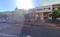 38/10 Vernon Terrace, Teneriffe QLD