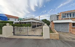 3/58 Berry Street, Spring Hill QLD
