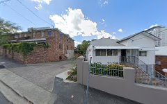 4/159 Gregory Terrace, Spring Hill QLD