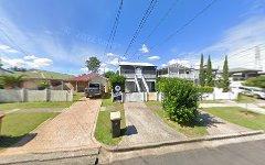 51 Woodanga Street, Murarrie QLD