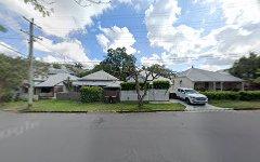 8 Bowler Street, Paddington QLD