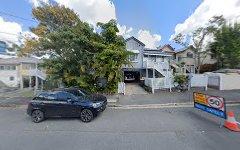 34 Torrington Street, Spring Hill QLD
