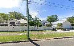 125 Simpsons Road, Bardon QLD