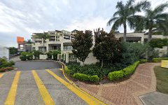 324/100 Bowen Terrace, Fortitude Valley QLD