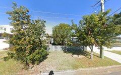 7 Herbert St, Murarrie QLD