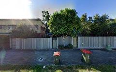 7/123 Barrack Road, Cannon Hill QLD