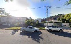 6/5 Merthyr Road, New Farm QLD