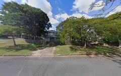 46 BLACKWOOD AVENUE, Morningside QLD