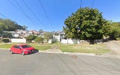 11 Curtis Street, Norman Park QLD