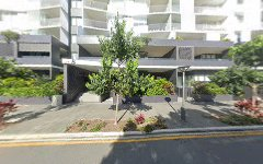 503/8 Donkin St, West End QLD
