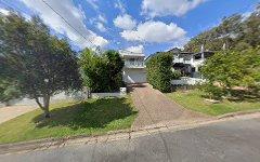 184 Molloy Rd, Morningside QLD