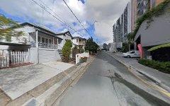 21409/19 Wilson Street, West End QLD