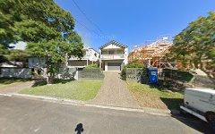 145 Morehead Avenue, Norman Park QLD