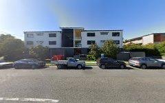 3/23 Potts Road, East Brisbane QLD