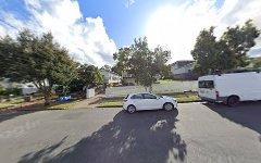82 Deighton Road, Dutton Park QLD