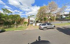 53a Deighton Road, Dutton Park QLD