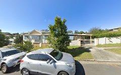 43 Donald Street, Camp Hill QLD