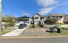 177 Park Road, Woolloongabba QLD