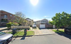 50 Eighth Avenue, Coorparoo QLD